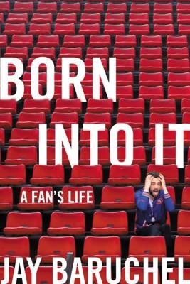 Born into It