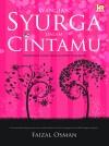 Wangian Syurga Dalam Cintamu by Faizal Osman from  in  category