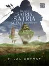 Hikayat Satria-Satria Sejati 2 - Arus Perubahan by Hilal Asyraf from  in  category