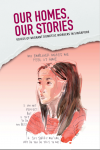 Our Homes, Our Stories by Karien van Ditzhuijzen from  in  category