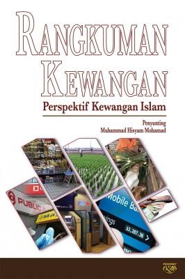 Rangkuman Kewangan Perspektif Kewangan Islam by Muhammad Hisyam Mohamad from Institut Kefahaman Islam Malaysia in Islam category