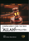 Controversy Over The Term