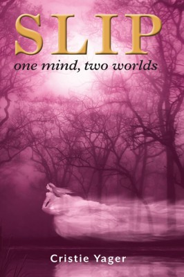 Slip: Two Worlds One Mind