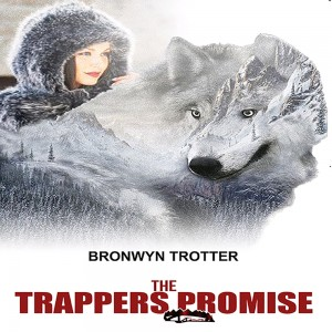 The Trappers Promise : Book One