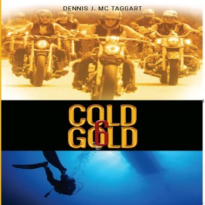 Cold Gold 6