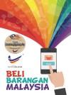 Beli Barangan Malaysia by Bahagian Penerbitan Dasar Negara from  in  category