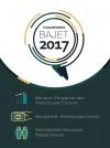 Touchpoints BAJET 2017