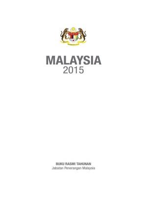 MALAYSIA 2015 (Versi Bahasa Melayu)