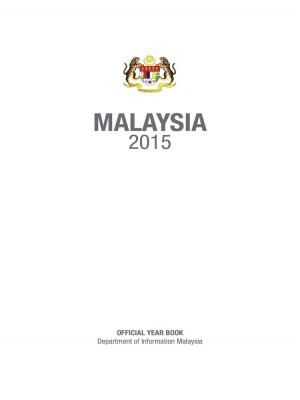 MALAYSIA 2015 (English Version)