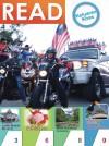 READ 2017 (Keluaran Khas) by Bahagian Penerbitan Dasar Negara from  in  category