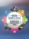 NKRA MUDAH & SELESA MENAMBAHBAIK PENGANGKUTAN AWAM 2016