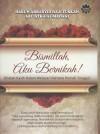 Bismillah Aku Bernikah by Harun Arrasyid Haji Tuskan, Abu Azka Al-Madani from  in  category