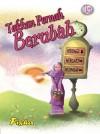Takkan Pernah Berubah by Fisha from Jemari Seni Sdn. Bhd. in Teen Novel category