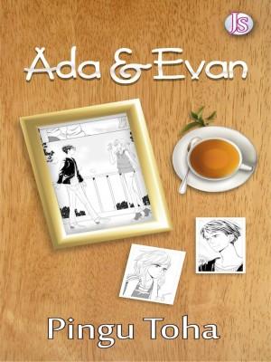Ada & Evan