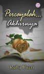 Percaya Akhirnya by Ruby Hazri from  in  category