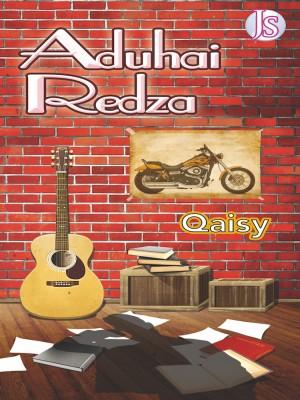 Aduhai Redza