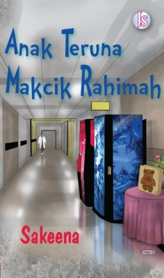Anak Teruna Makcik Rahimah by Sakeena from  in  category
