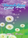 Dandelion Ditiup Angin by Aidah Bakri from  in  category