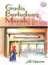 Gadis Bertudung Merah by Jill Naura from  in  category