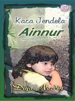 Kaca Jendela Ainnur