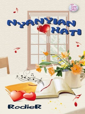 Nyanyian Hati by RodieR from  in  category