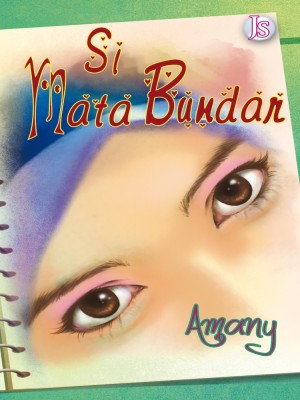 Si Mata Bundar by Amany from  in  category