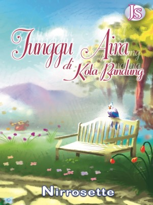 Tunggu Aira di Kota Bandung by Nirrosette from  in  category