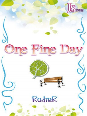 One Fine Day by RodieR from Jemari Seni Sdn. Bhd. in  category