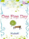 One Fine Day by RodieR from  in  category