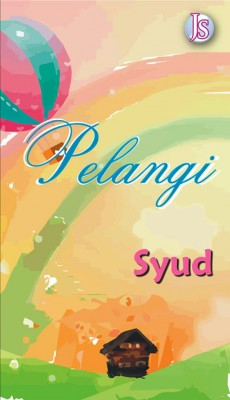 Pelangi by Syud from  in  category