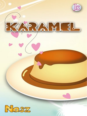 Karamel by Nasz from  in  category