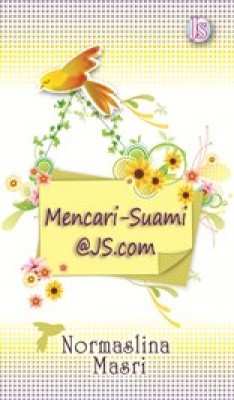 Mencari-suami@js.com by Normaslina Masri from  in  category