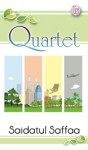 Quartet by Saidatul Saffaa from  in  category
