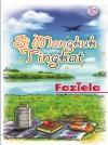 Si Mangkuk Tingkat by Faziela from Jemari Seni Sdn. Bhd. in Teen Novel category