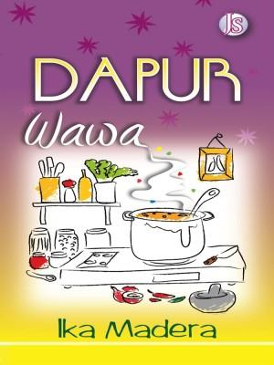 Dapur Wawa