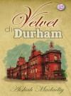 Velvet di Durham by Aishah Madadiy from Jemari Seni Sdn. Bhd. in Teen Novel category