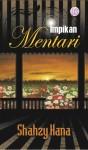Impikan Mentari by Shahzy Hana from  in  category