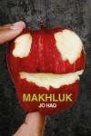 Makhluk by Jo Haq from  in  category