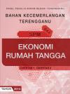 Bahan Kecemerlangan Terengganu BK8 SPM Ekonomi Rumah Tangga by Panel Penulis AKRAM Negeri Terengganu from  in  category