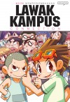 Lawak Kampus 08 by Keith from  in  category