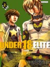 UNDER 18: ELITE 02 by Zint from  in  category