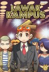 Lawak Kampus 17 by Keith from  in  category
