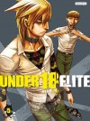 UNDER 18: ELITE 05 by Zint from  in  category