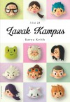 Lawak Kampus 28 by Keith from  in  category