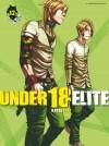 UNDER 18: ELITE 12