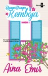 Bunga-bunga Kemboja (Bahagian 2) by Aina Emir from  in  category