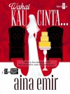 Wahai Kau Cinta... by Aina Emir from  in  category