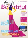Life is Beautiful Magazine by alhayatjamilah.com from Life is Beautiful in Magazine category