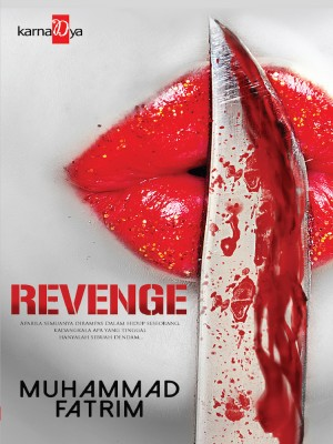 Revenge by Muhammad Fatrim from  in  category