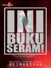 Ini Buku Seram by Resmanshah from  in  category